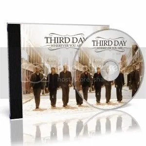 https://i0.wp.com/i309.photobucket.com/albums/kk365/BlessedGospel/Third-Pillar/ThirdDay2005-Whereveryouare.jpg