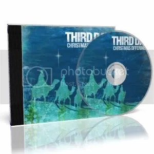 https://i0.wp.com/i309.photobucket.com/albums/kk365/BlessedGospel/Third-Pillar/ThirdDay2006-ChristmasOfferings.jpg