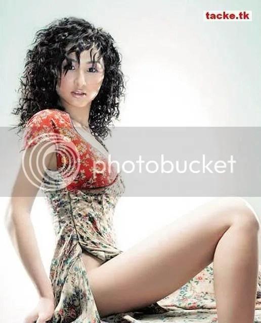 https://i0.wp.com/i309.photobucket.com/albums/kk392/tac_ke05/samantha/11.jpg