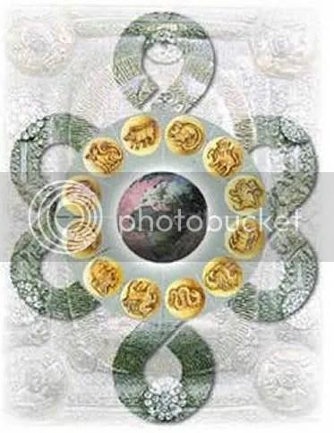 Bulharský kalendár