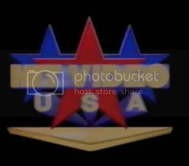 Hit Video USA logo