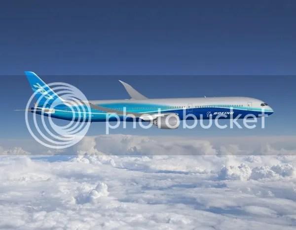 dev.jpg image by airplanefasho