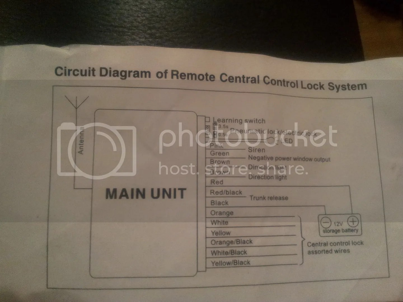 hight resolution of fiat ducato central locking wiring diagram