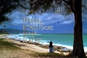 Season Two DVD Preview.