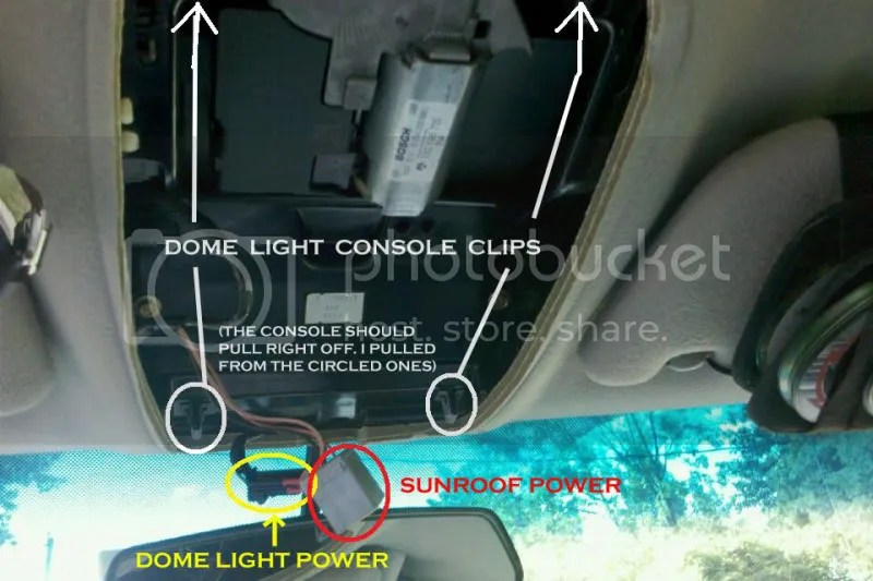 Wiring Diagram Likewise 1998 Ford Ranger Wiring Diagram On 2004 F250