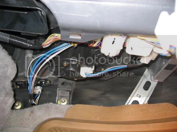 Wiring Diagram Likewise 2000 Toyota Corolla Wiring Diagram Also 2003