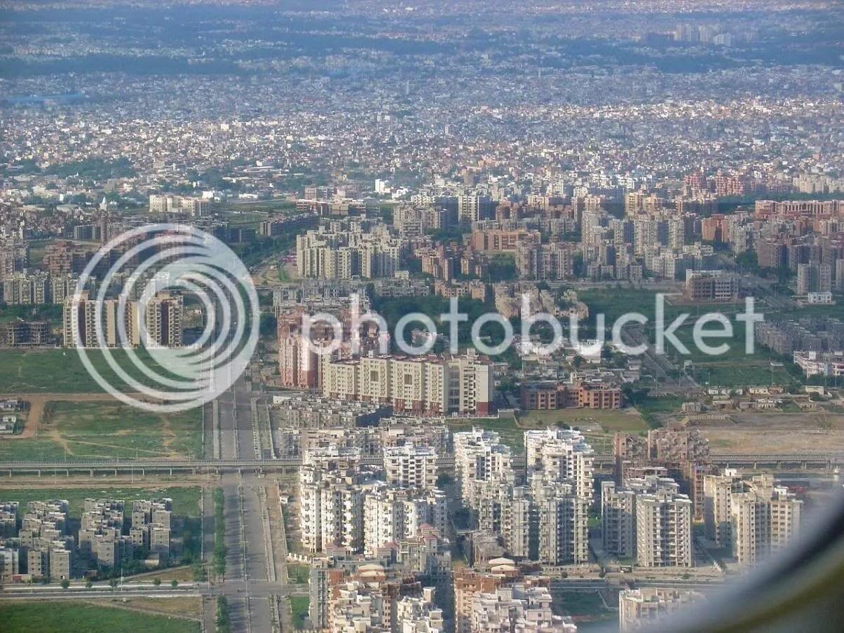 必須貼了:印度最發達的城市景象_印度吧_百度貼吧