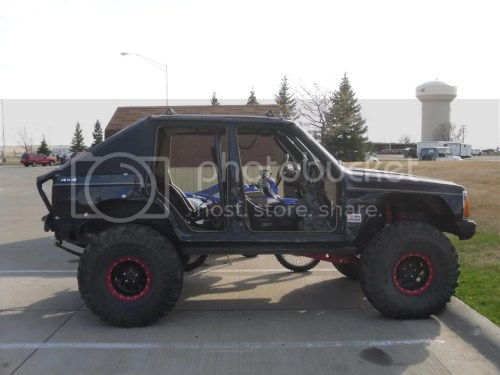 small resolution of  super swampers 38 with eaton bead lock rims and a interior cage and corbeau seats its located on ellsworth afb sd give me a text or call 817 675 6244