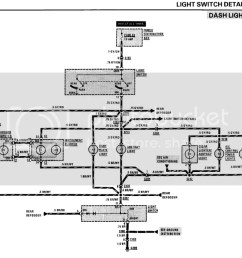 e30 fuse box repair wiring diagram schematics 2006 x5 fuse box e30 fuse box repair [ 1023 x 828 Pixel ]