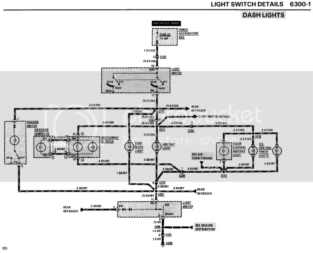 medium resolution of bmw 316i wiring diagram