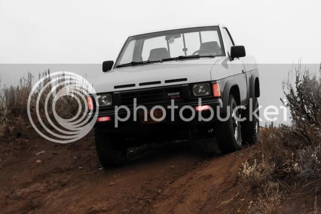 Jeep Headers Cherokee 1995 Grand Limited