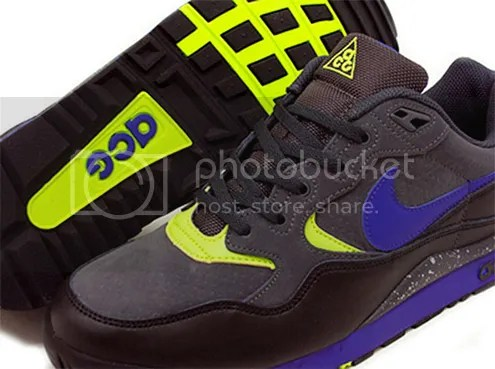 best website 1a09b dcbe0 ... the Air Max Terra Ninety is a fusion of the Air Max 90 and the Terra  Humara, with an added full air sole. Bot are available now at Fuctard as  well as ...
