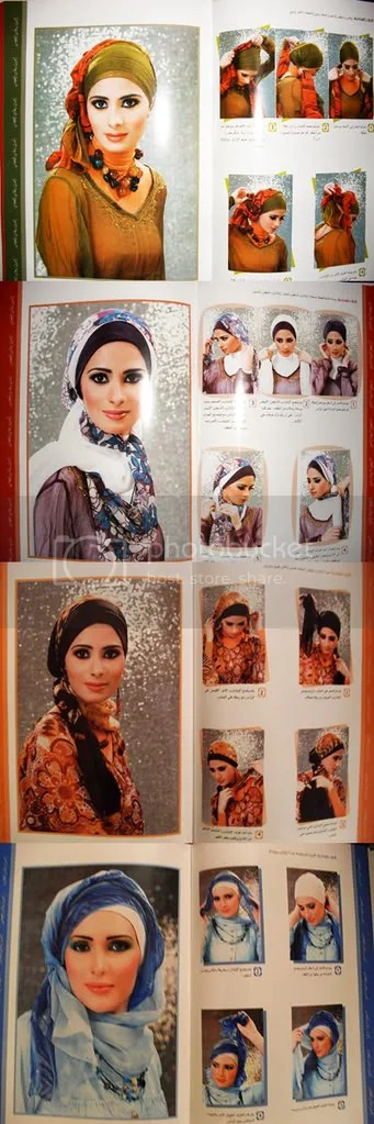 hijabstyles