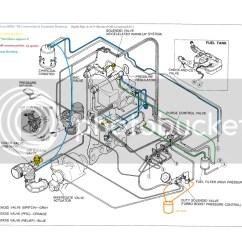 Mazda B2200 Carburetor Diagram Jsf Architecture 91 Vacuum Schematic Library S5 Usdm Na To Jspec Tii Reroute