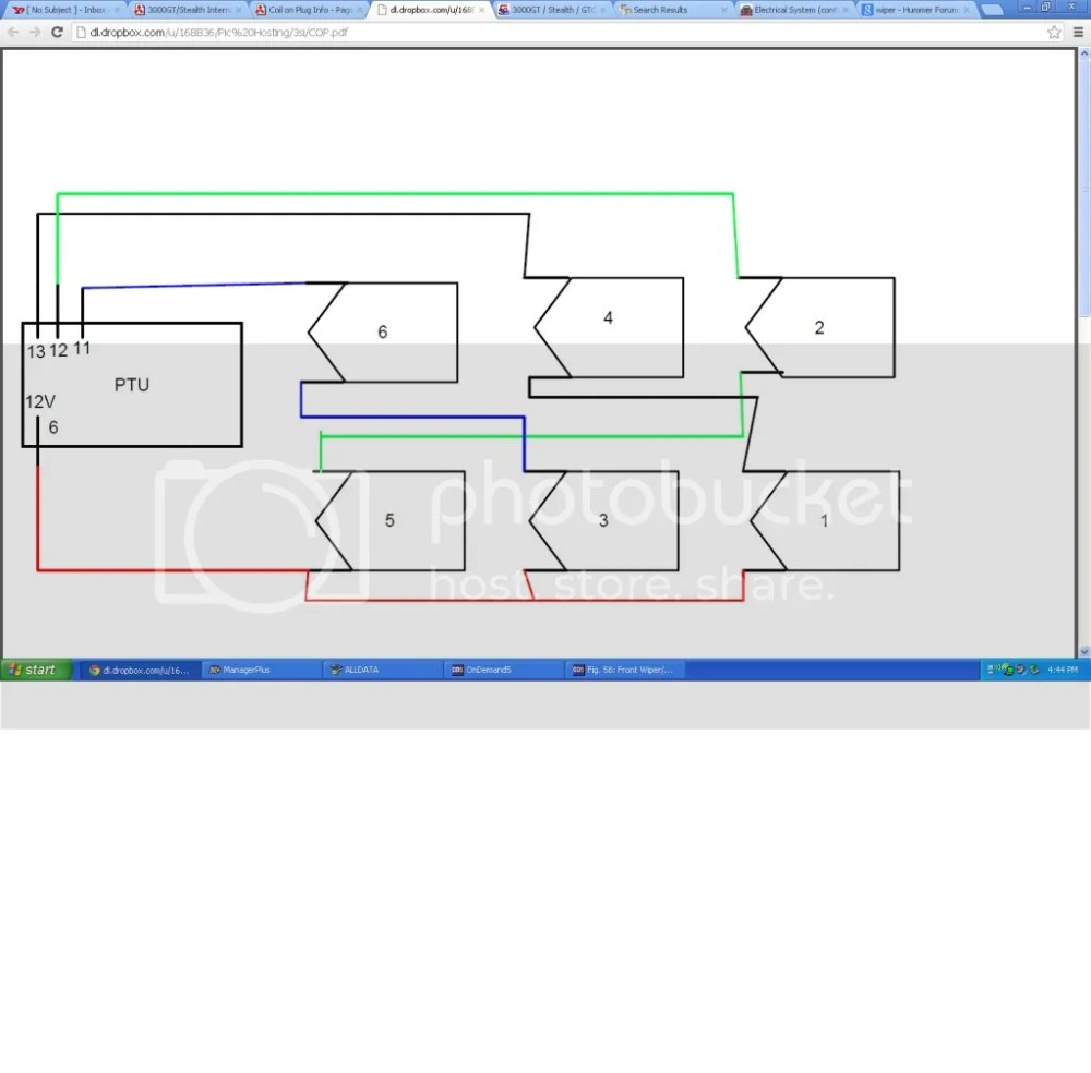medium resolution of anyways is this the proper wiring diagram anyone see any problems with this