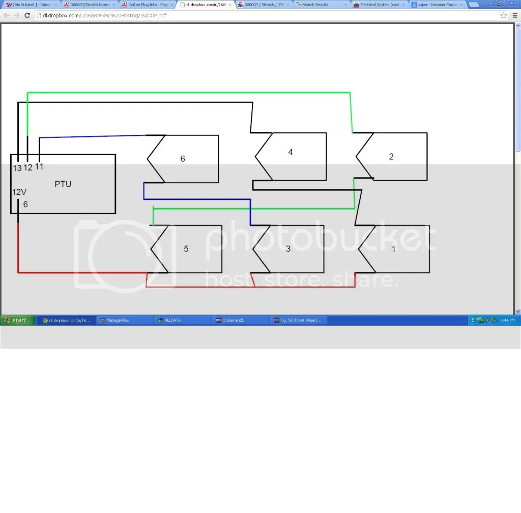 hight resolution of anyways is this the proper wiring diagram anyone see any problems with this