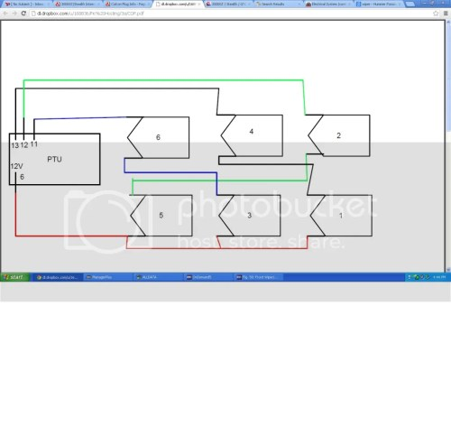 small resolution of anyways is this the proper wiring diagram anyone see any problems with this