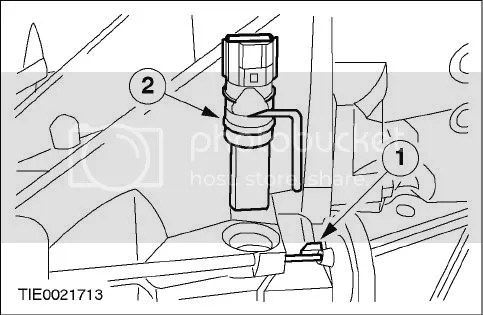 Wiring Yale Schematic Fork Lift Erco3aan