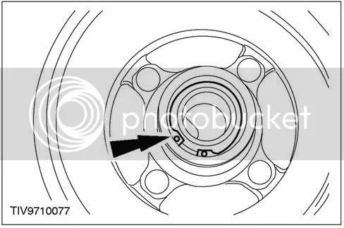 Porsche Cayenne S Motor, Porsche, Free Engine Image For