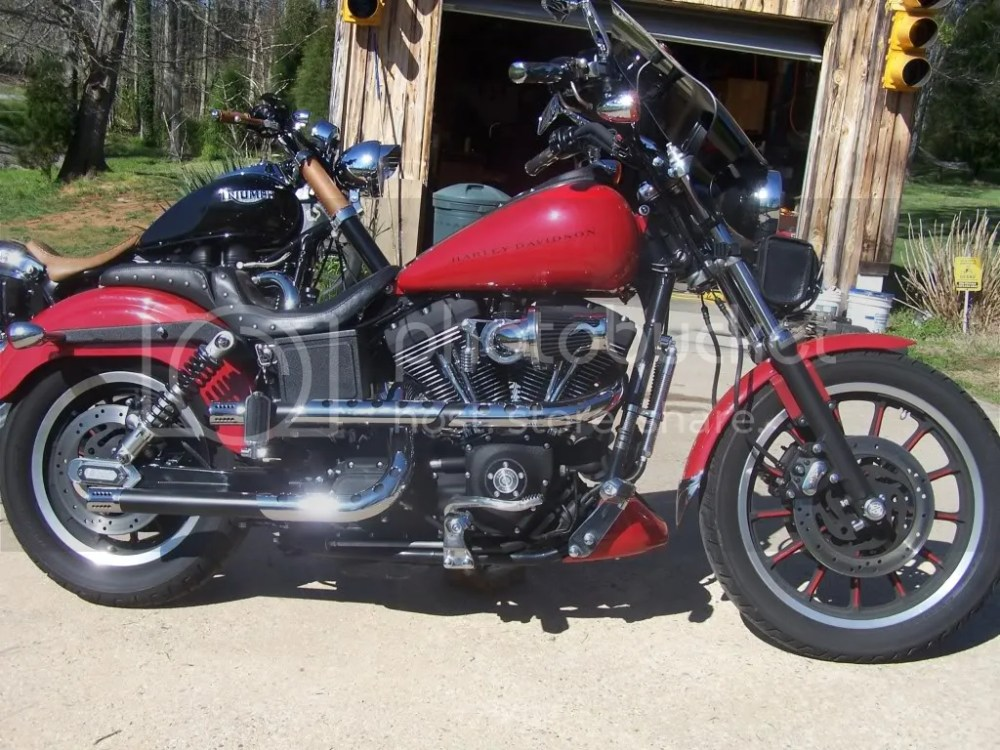medium resolution of before victory archive victory forums victory motorcycle forum