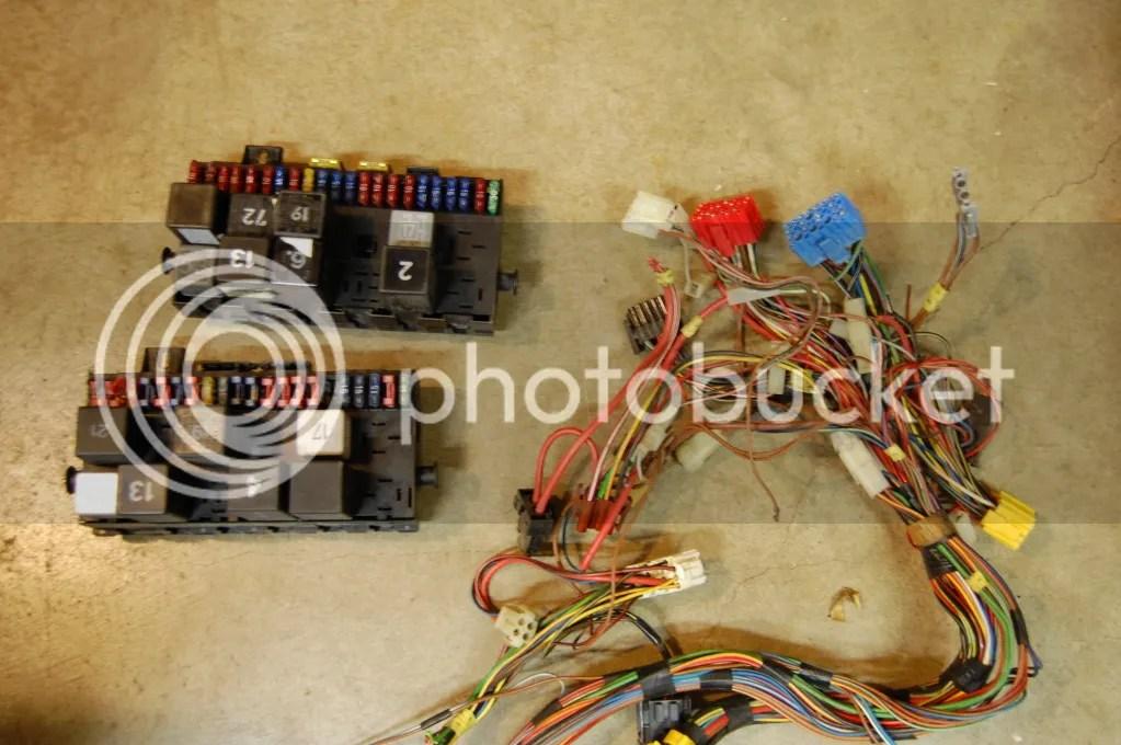 94 Sentra Wiring Diagram Get Free Image About Wiring Diagram