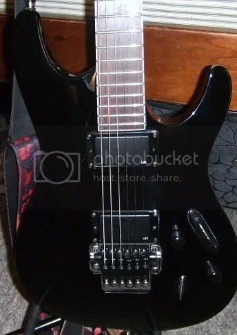 ibanez rg321 wiring diagram schematic emg help s harmony central blog diagrams install thread step by