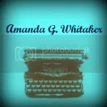 Amanda G. Whitaker