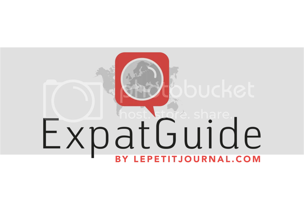 Expat Guide photo LogoExpatGuideVertical_zpsod3szrbv.png