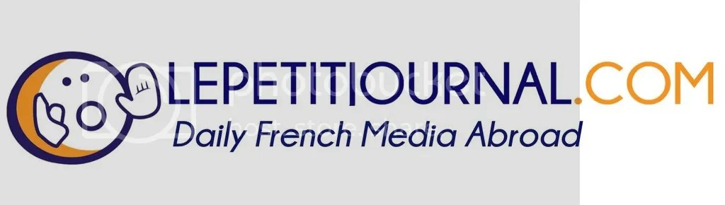 petit Journal photo logo-lepetitjournal_zpsbdpd6c4m.jpg