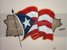 puerto rico flag graphics and comments