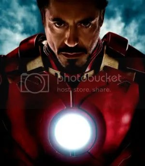 iron_man_two_ver2_xlg