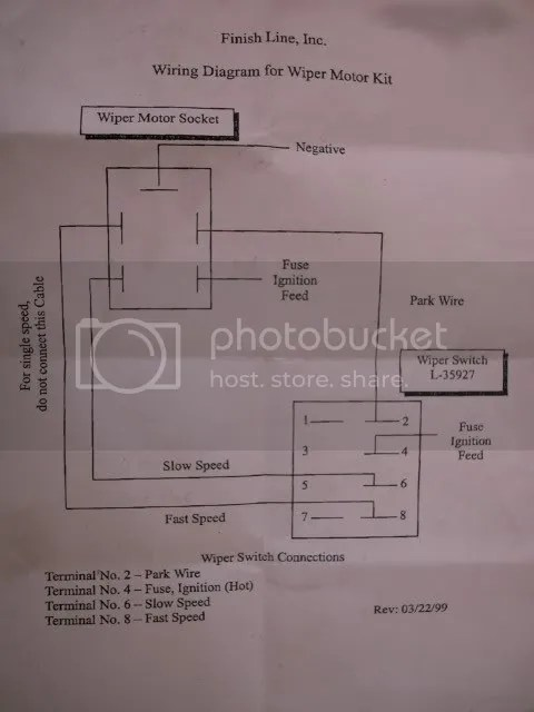 Switch Wiring Diagram Further Motor Wiring Diagram As Well As 208