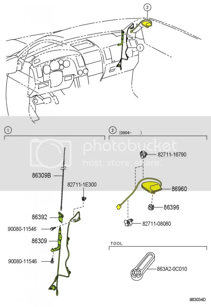 Post 2006 Toyota Tundra Engine Diagram 330789 2006 Chevy