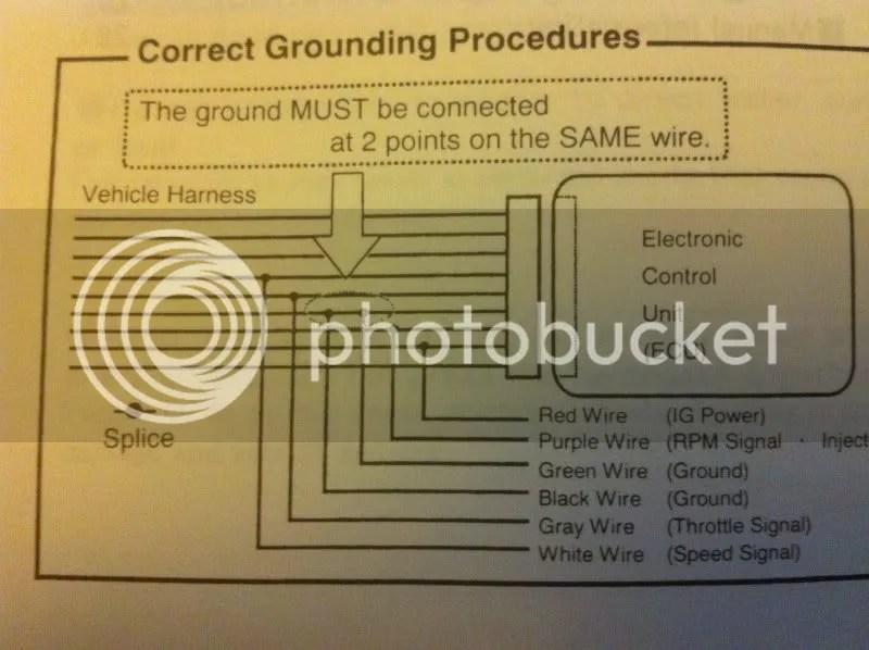 Apexi Turbo Timer Wiring Diagram Apexi Circuit Diagrams