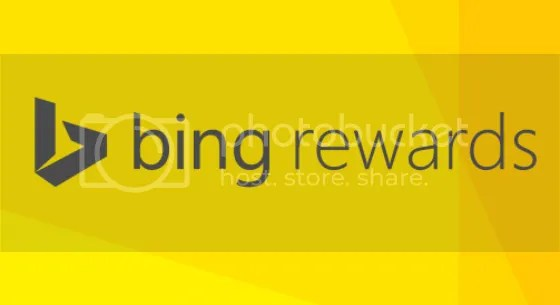 photo Bing-rewards-logo_zpsj6xi83d1.png