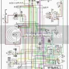 07 Gsxr 600 Wiring Diagram Bmw Z3 Radio Ducatipaso.org • View Topic - Paso 750 In Color!