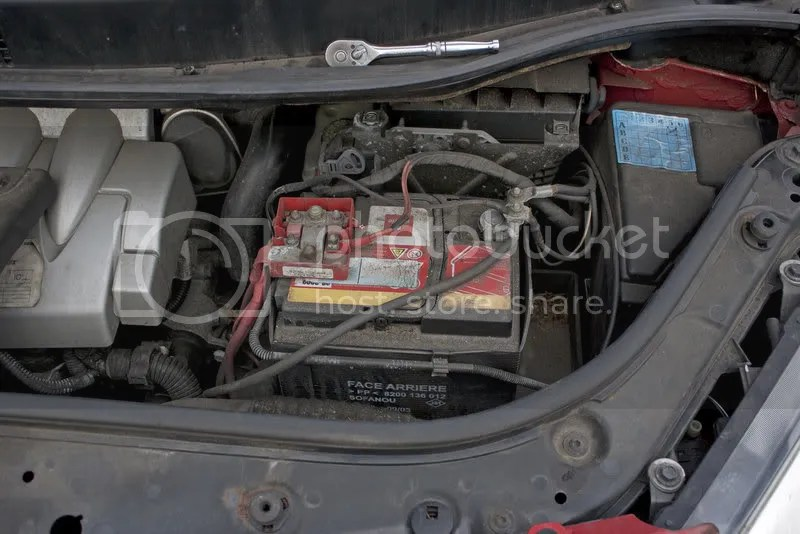 Renault Scenic Fuse Box Layout Further Renault Laguna Fuse Box Diagram