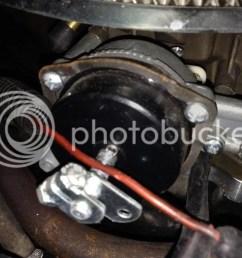 electric choke wiring diagram jeep [ 1024 x 768 Pixel ]