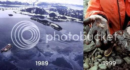 photo storymaker-devastating-oil-spill-disasters6-515x281_zpsc4152961.jpg