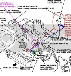 h22 alternator wiring diagram wiring diagram data name h22 obd2 wiring diagram [ 1024 x 768 Pixel ]