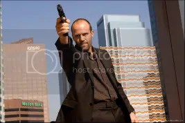 jason statham Pictures, Images and Photos