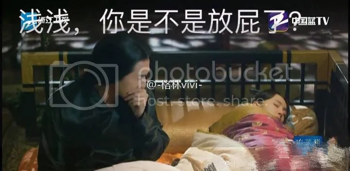 photo _storage_emulated_0_sina_weibo_weibo_img-83e8c79cf34dc39ceb0cd8e62a37eea7_zpsiutbqkzj.jpg
