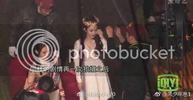 photo _storage_emulated_0_sina_weibo_weibo_img-20eb470bef70553e7936c71ca9d0fae0_zpsdwbatmyd.jpg