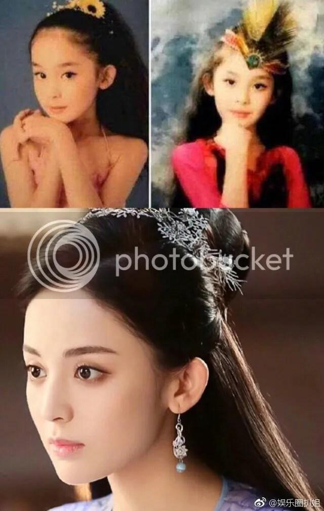 photo _storage_emulated_0_sina_weibo_weibo_img-5a8856bff4d444b3766e7956240e6323_zpsfarmpiby.jpg