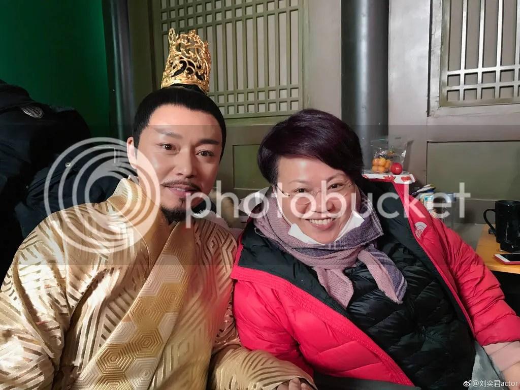 photo _storage_emulated_0_sina_weibo_weibo_img-30e6b16489b0ed250a2282c4ad246254_zpsinrdrdn5.jpg