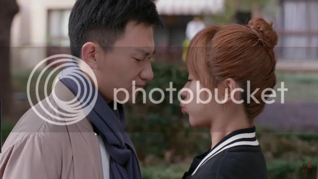 Recap] Ode To Joy 2 Episode 7-12 – Cnewsdevotee