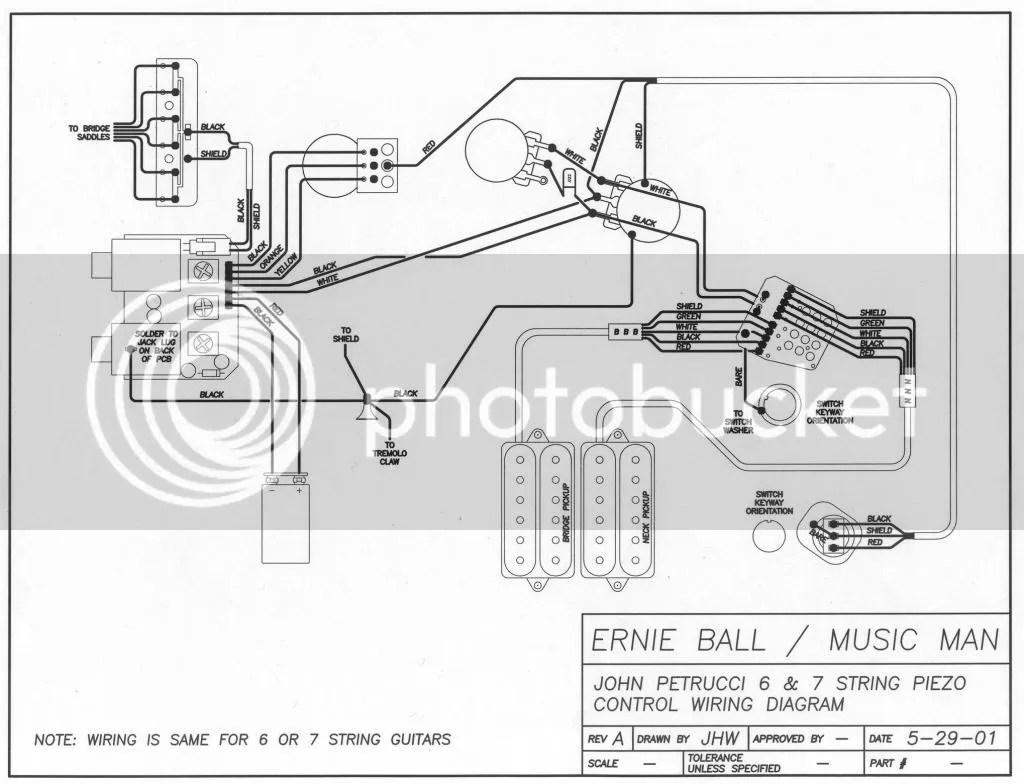 Jp6 Wiring Diagram Photo By Bluesplottboy