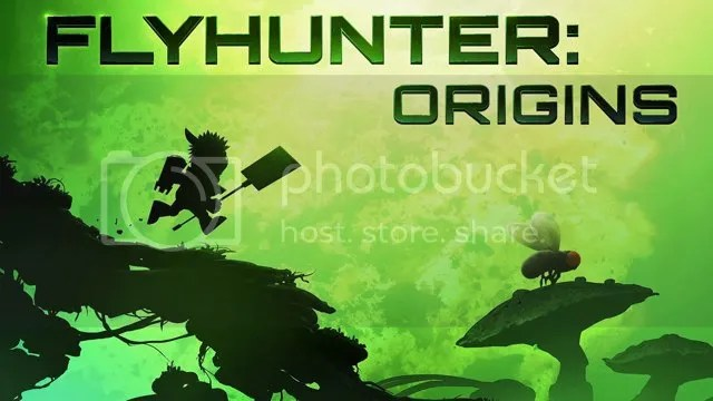 Flyhunter Origins Best Games for Android Phones 2015