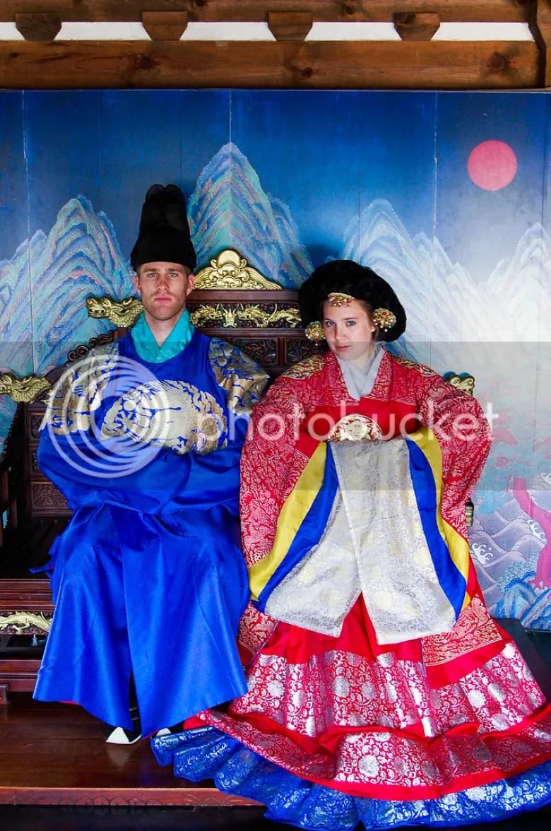 photo South Korea-0635 1_zpsczexg256.jpg
