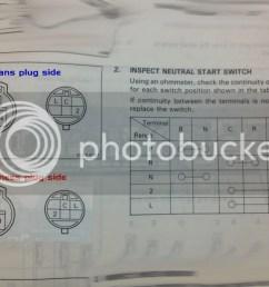 toyota 5mge wiring diagram [ 1024 x 768 Pixel ]